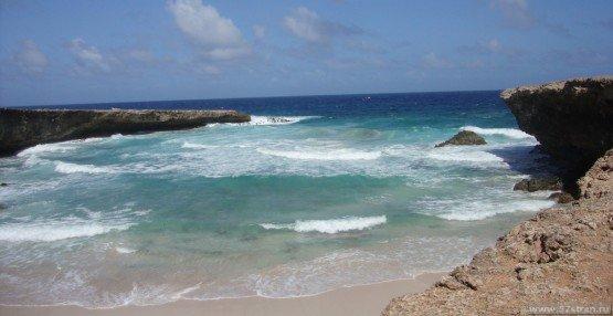Arikok NP Aruba