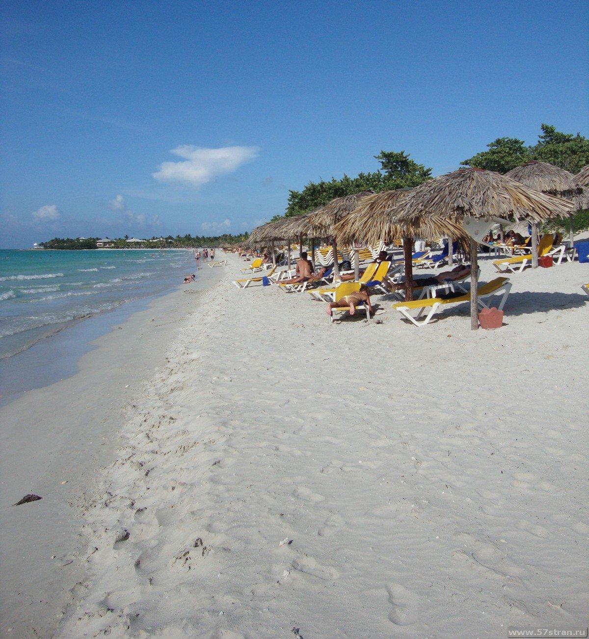 Мальта пляжи и отели 41