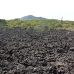 Остров-вулкан Рангитото